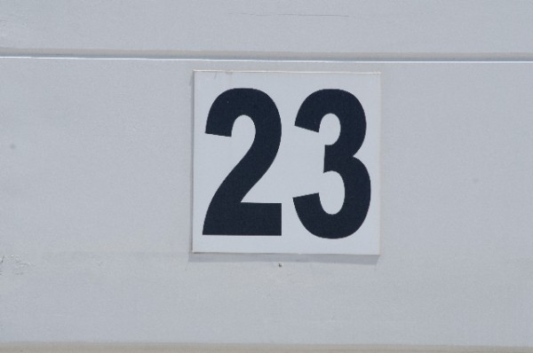 20over-otoko-2