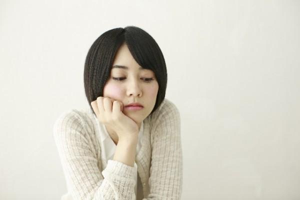 kidokumushi-1-2-3