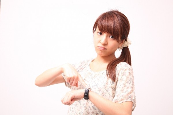 kidokumushi-1-2-6