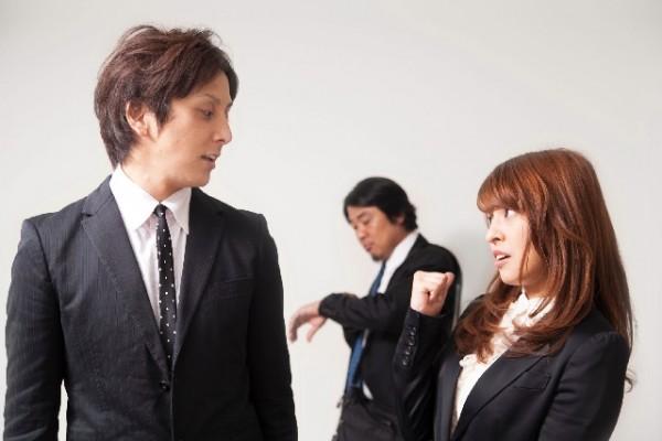kidokumushi-1-2-7