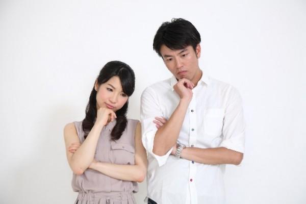 kidokumushi-1-2-9