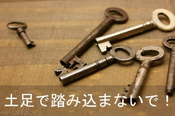 3-kidokumushi-1-2-1-hukugou