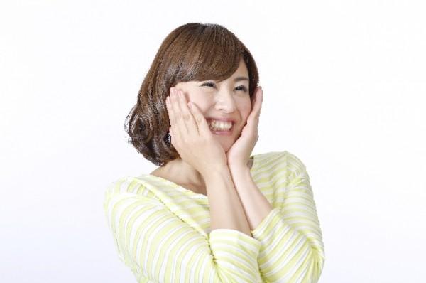 kidokumushi-1-1m