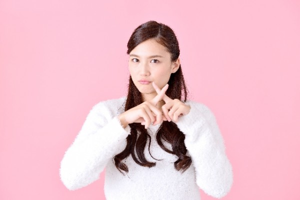 kidokumushi-1-3-7