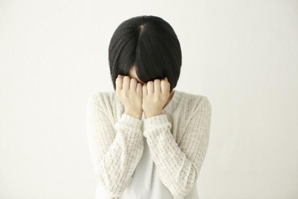 kidokumushi-1-4-8