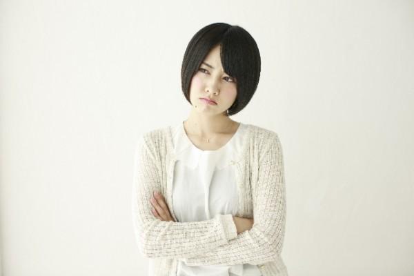 kidokumushi-1-5-2
