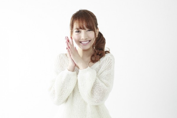kidokumushi-2b-1-5