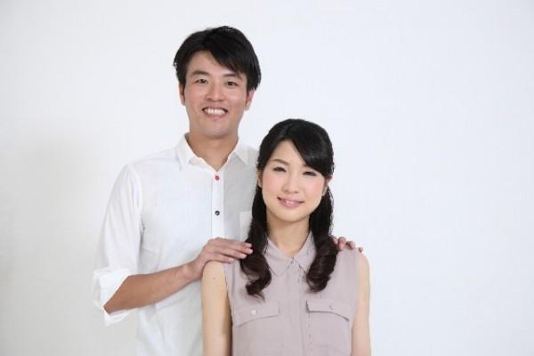 kidokumushi-4-1
