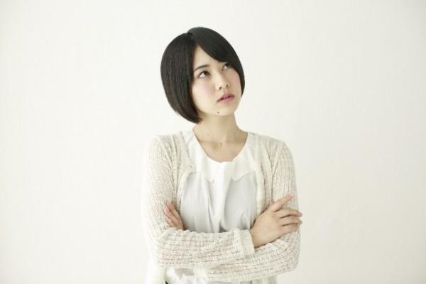 40_dokusin_otoko-onna-50